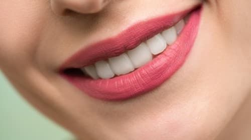 5 Tips for Creating Healthy Dental Habits