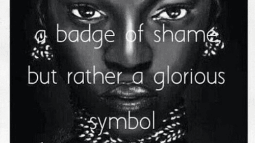 Black Womens Blueprint