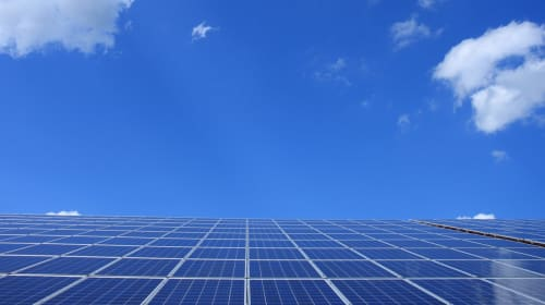 3 Things To Consider Before Investing in Solar Panels