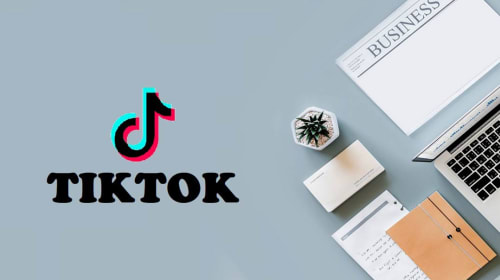Real Deal Behind TikTok: The Facts You Need to Know
