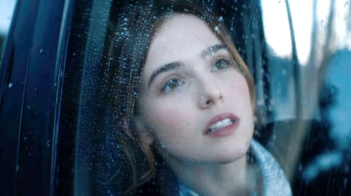 Before i Fall - A Movie Review