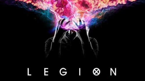 ICYMI: 'Legion' & The Dangers of One's Mind