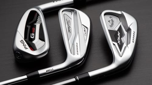 What You Need To Know About Golf Shaft