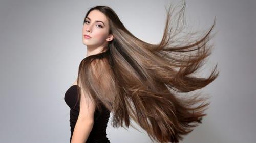 Causes of Hair Loss in Teenage Males