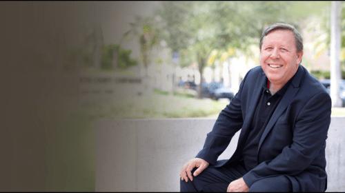 Building high-performance teams – Gordon Tredgold [Interview] |LeadersHum