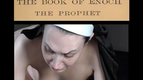 Bible Study with Naked Nuns