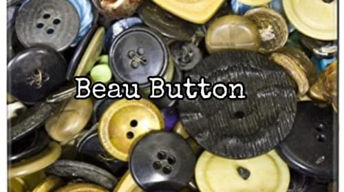Beau Button