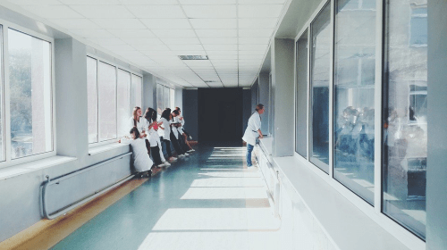 Factors To Consider While choosing A Nursing Speciality