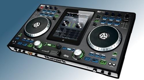 Best Ipad Pro DJ Controller: A Cool Gadget Review