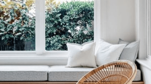 Home Trends: 4 Latest Design Ideas in 2020