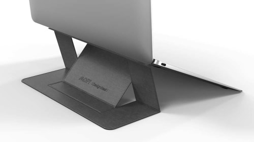 MOFT – The Perfect Laptop Stand