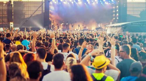 Best Tips To Buy Cheap Tickets For Any Event