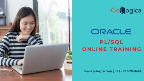Easy Steps To Become Oracle Database Certified