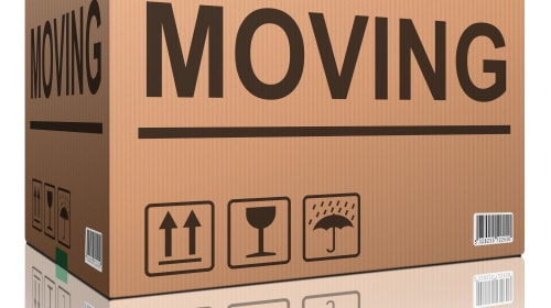 Types of Moving Boxes Reviewed