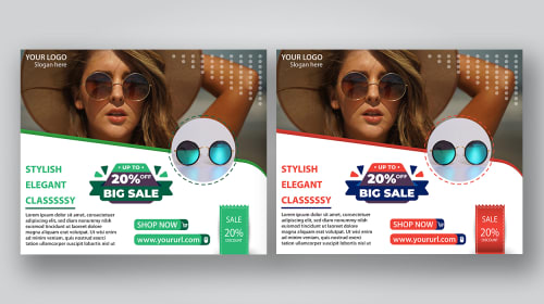 Top Features of Banner Design and Marketing