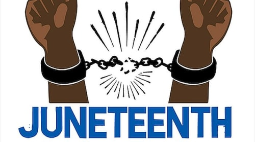 Juneteenth: 12 Things You Might Not Know