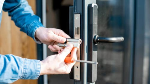 A Check-list That Can Help You Find The Best Locksmith In Your Town