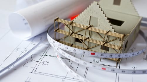 What to Be Aware of When Planning for The Construction of a Granny Flat?