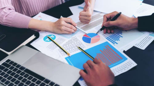 How does Internal and External Auditing Benefit you