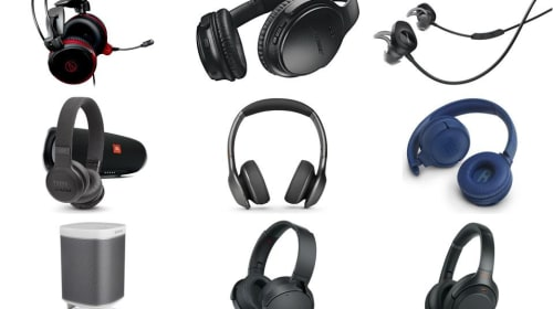 Provide Better Quality In Education: Use Headphones In Classrooms