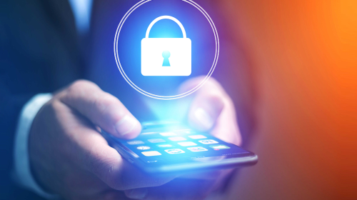 Importance Of Securing Your Mobile Apps