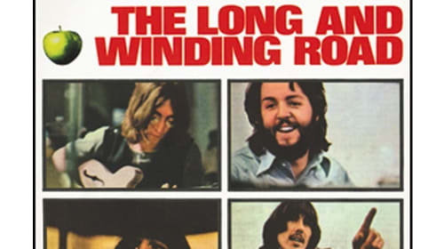 The Long and winding road turns 50