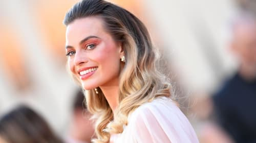 The Best Performances: Margot Robbie