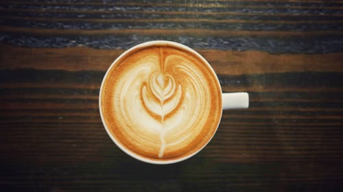7 Reasons Why Coffee Is Good for Your Health