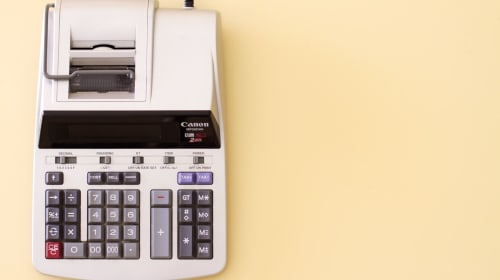Cost Accounting Assignment Experts Offer 6 Tips to Write Good Conclusion