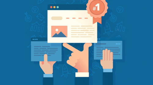 Online Reputation Management: 5 Keys to Search in Google
