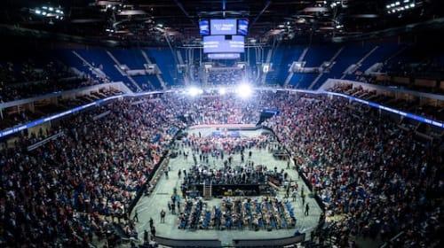 Trump's Tulsa Oklahoma Campaign Rally: What went wrong?