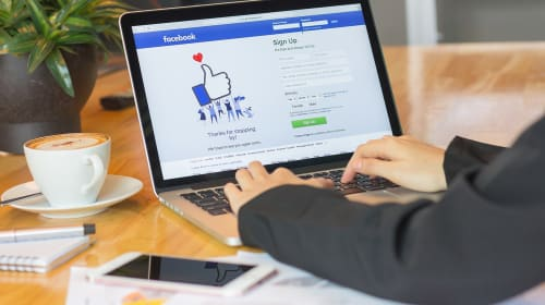 Hire a Facebook Ads Agency to Do Your Marketing and Save Money