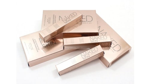 How To Make Foundation Box Packaging Better Than Anyone Else?