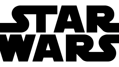 A Definitive Ranking of Star Wars Content.