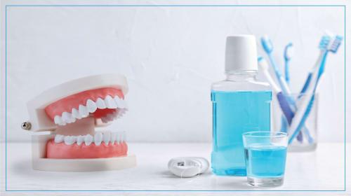 7 Tips For Choosing Ideal Dentist For Kids