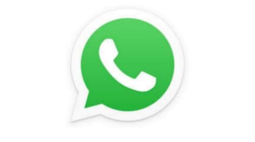 Whatsapp app latest version download