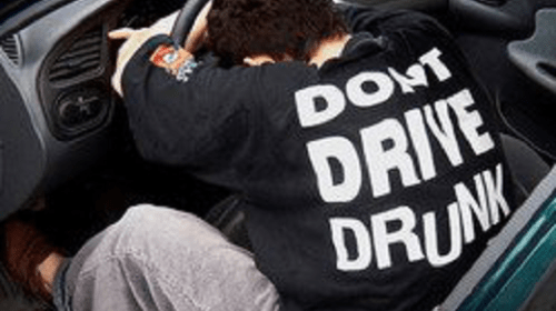 Types of Field Sobriety Tests(FSTs) And How They Factor In DUI Cases