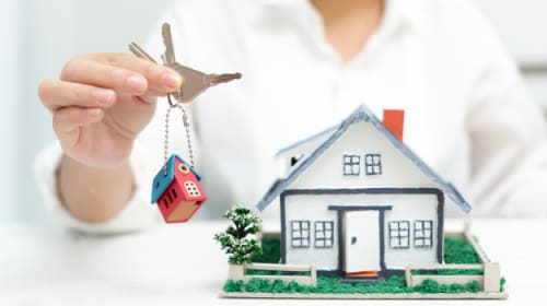 Are you thinking of Home loan bank transfer? Here is everything you need to know