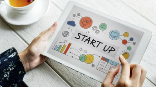 Basic Marketing Strategy for Your Startup