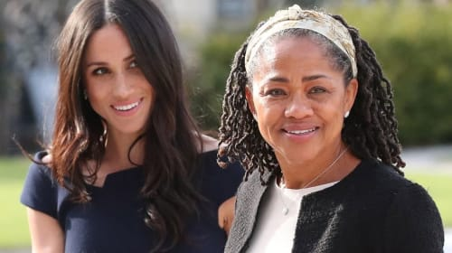 Why the UK owe Meghan Markle an apology