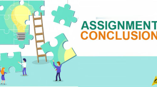 How to Get Started with Assignment Help