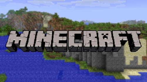 Top 10 Minecraft Nether Features