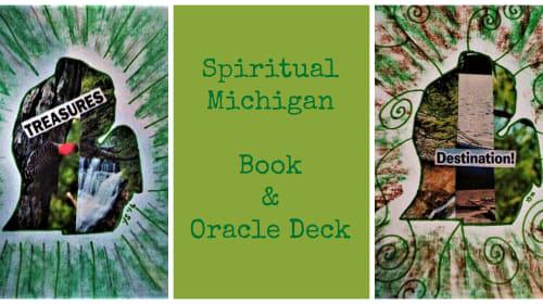 Finding Spiritual Meaning in Michigan