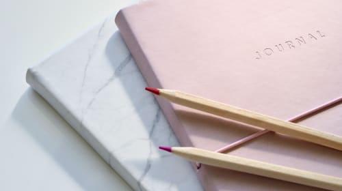 Removing Negative Blockers through Journaling