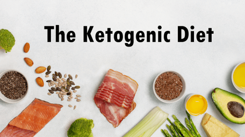 The Ketogenic diet – is it really worth the hype around?