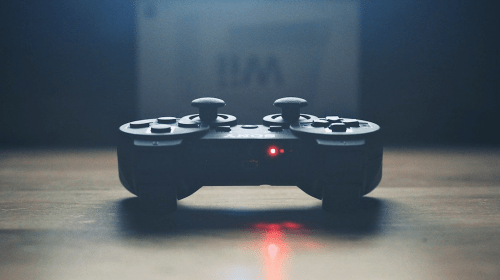 eSports elements