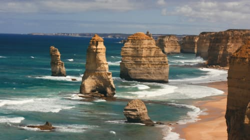 Things You Have To Know Before Moving To Australia