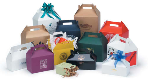 Why Gable box packaging is better packaging for product safety