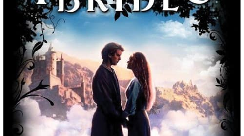 """Remaking """"The Princess Bride"""" For Real? Is There a Way To Do It?"""