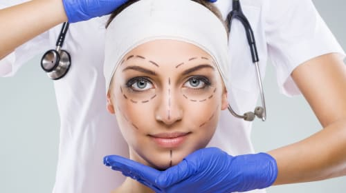I Once Took Out a $7,000 Loan to Get Cosmetic Surgery